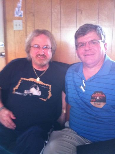 John+and+Duane+Allen