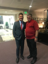 With Joseph Habedank. What a GREAT interview!!